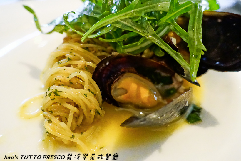 201611TUTTO FRESCO翡冷翠義式餐廳056.jpg