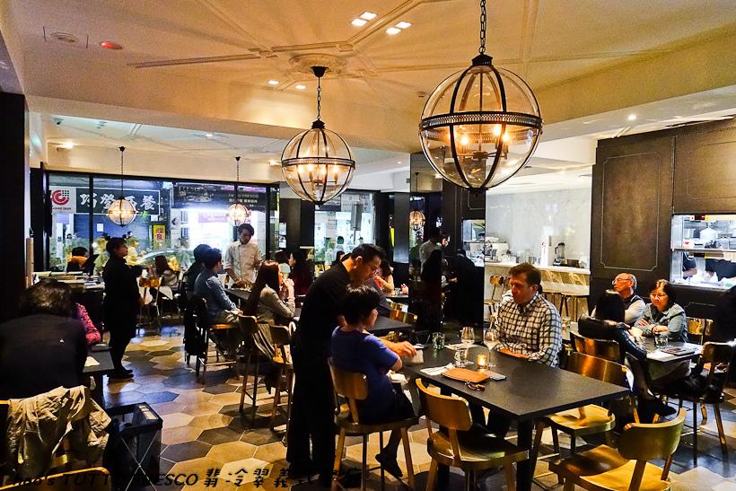 201611TUTTO FRESCO翡冷翠義式餐廳063.jpg