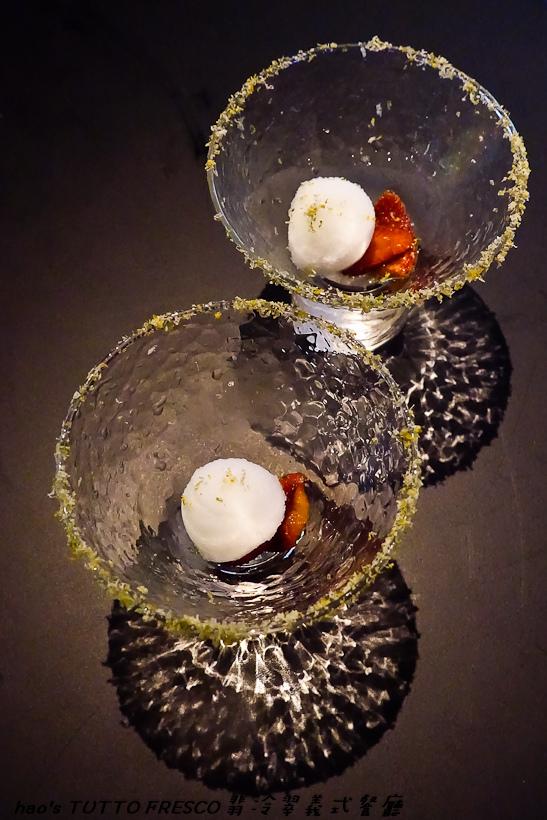 201611TUTTO FRESCO翡冷翠義式餐廳064.jpg
