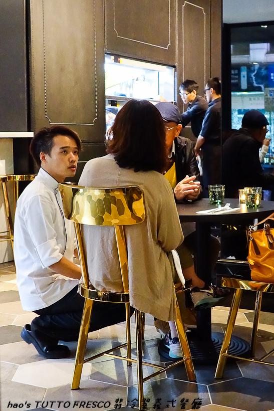 201611TUTTO FRESCO翡冷翠義式餐廳068.jpg