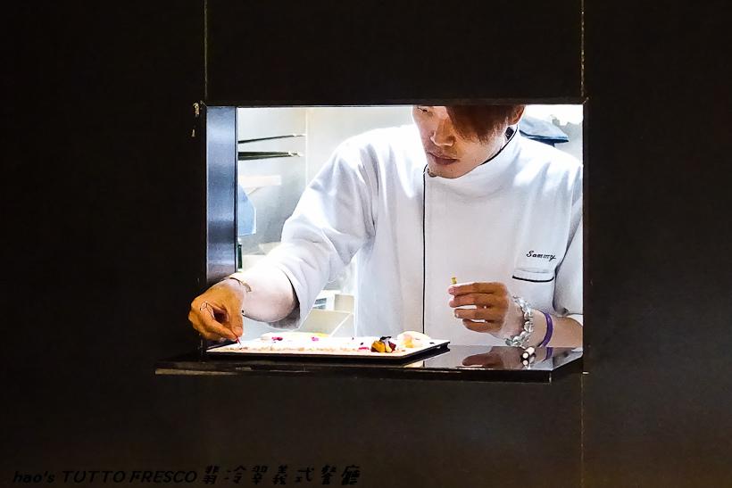 201611TUTTO FRESCO翡冷翠義式餐廳069.jpg