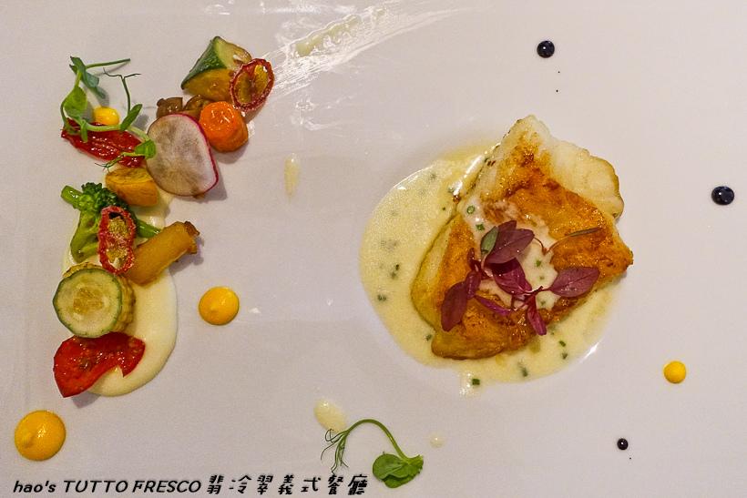 201611TUTTO FRESCO翡冷翠義式餐廳070.jpg