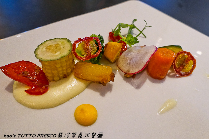 201611TUTTO FRESCO翡冷翠義式餐廳074.jpg