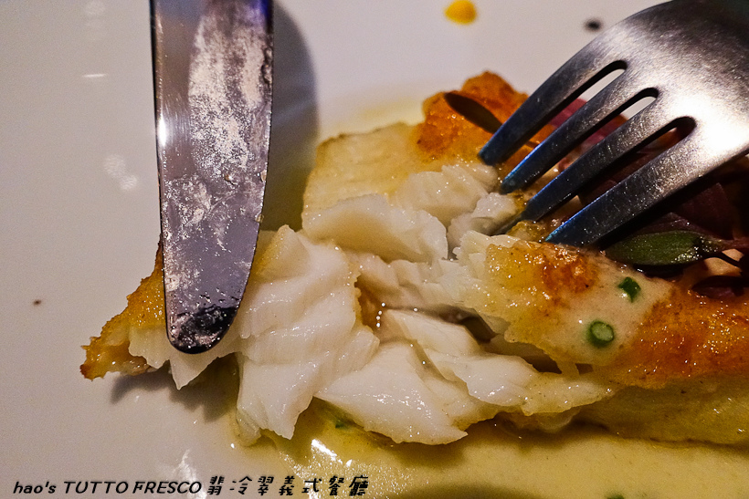 201611TUTTO FRESCO翡冷翠義式餐廳075.jpg