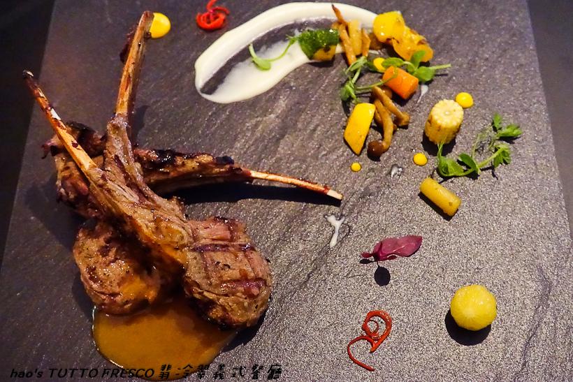 201611TUTTO FRESCO翡冷翠義式餐廳076.jpg