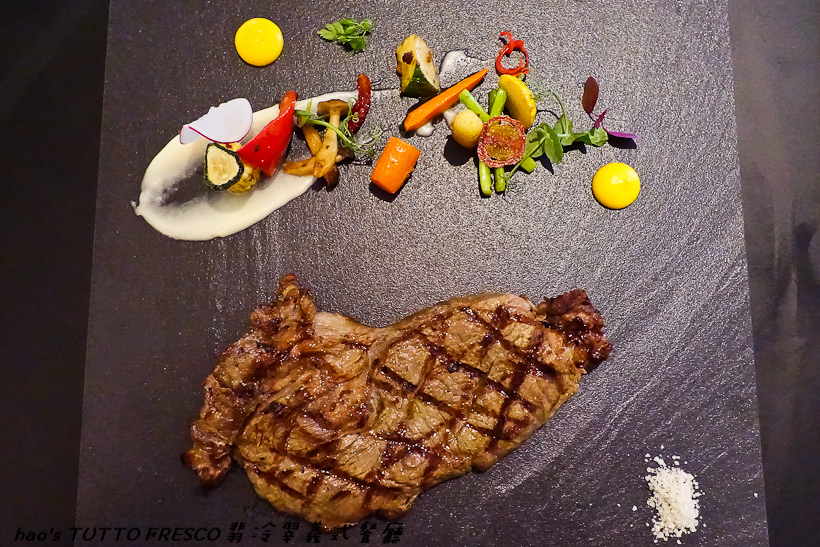 201611TUTTO FRESCO翡冷翠義式餐廳080.jpg