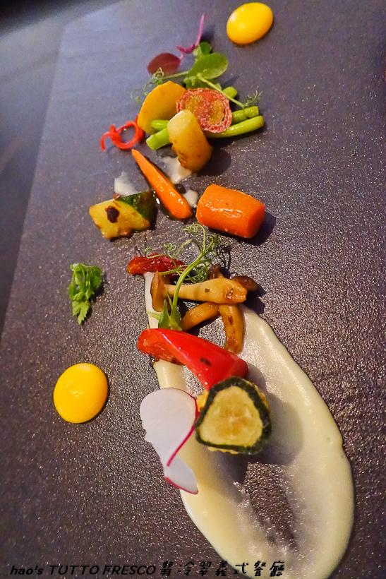 201611TUTTO FRESCO翡冷翠義式餐廳081.jpg