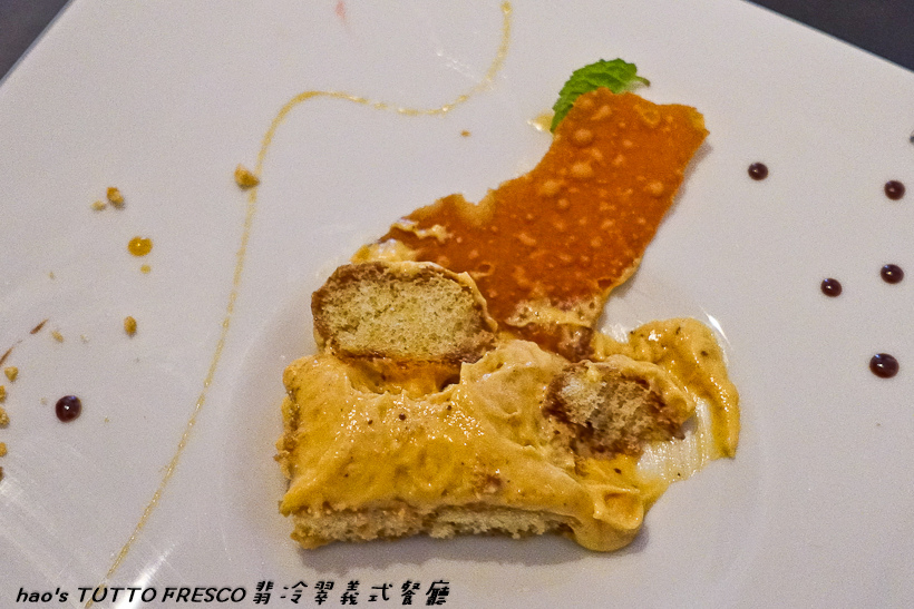 201611TUTTO FRESCO翡冷翠義式餐廳094.jpg