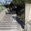 201704基隆山002.jpg