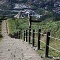 201704基隆山051.jpg