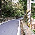 201704龍船岩002.jpg