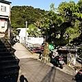 201704龍船岩006.jpg