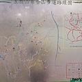 201704龍船岩041.jpg