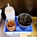 201703小北牛肉湯006.jpg
