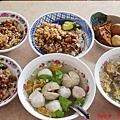 201703下林米糕011.jpg