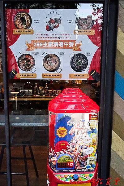201704好飯食堂002.jpg