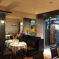 201706月之義大利餐廳004.jpg