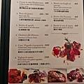 201706月之義大利餐廳010.jpg