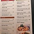 201706月之義大利餐廳014.jpg