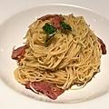 201706月之義大利餐廳020.jpg