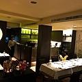 201706月之義大利餐廳040.jpg
