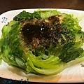 201706 湖南小吃棧006.jpg