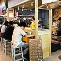 201709多好咖啡店002.jpg