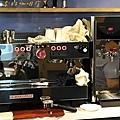 201709多好咖啡店007.jpg