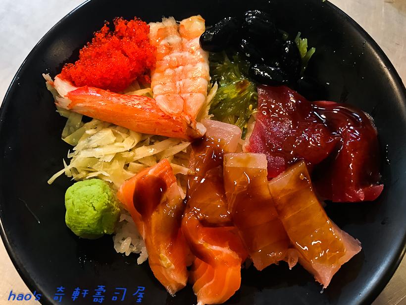 201709奇軒壽司屋005.jpg