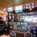 201708東山甕窯雞004.jpg