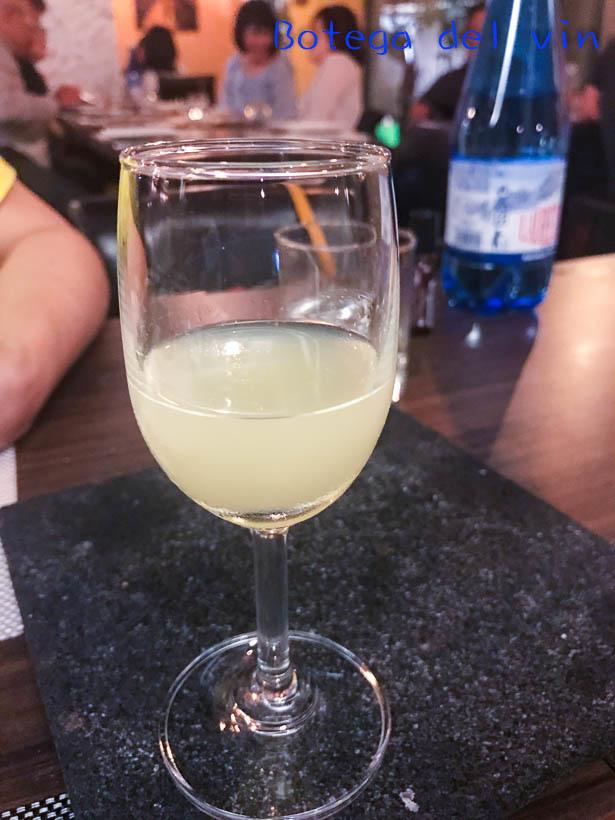201709Botega del vin65.jpg