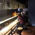 201711麵屋六花5.jpg