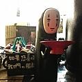 201711麵屋六花10.jpg