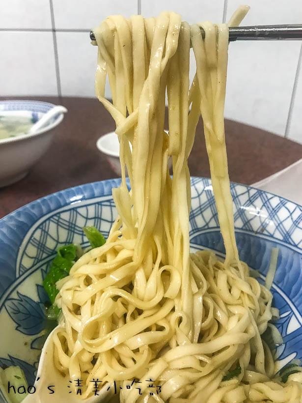 201711清美小吃部20.jpg