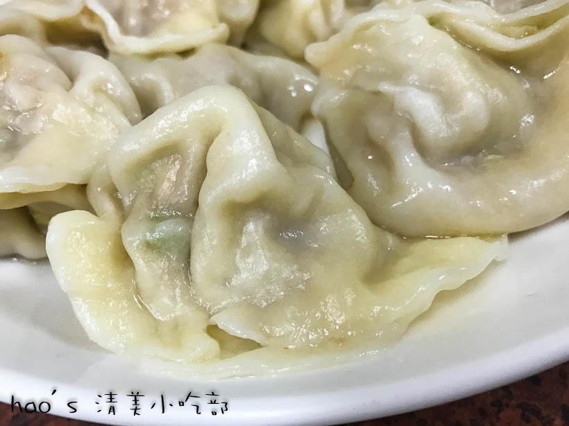 201711清美小吃部27.jpg
