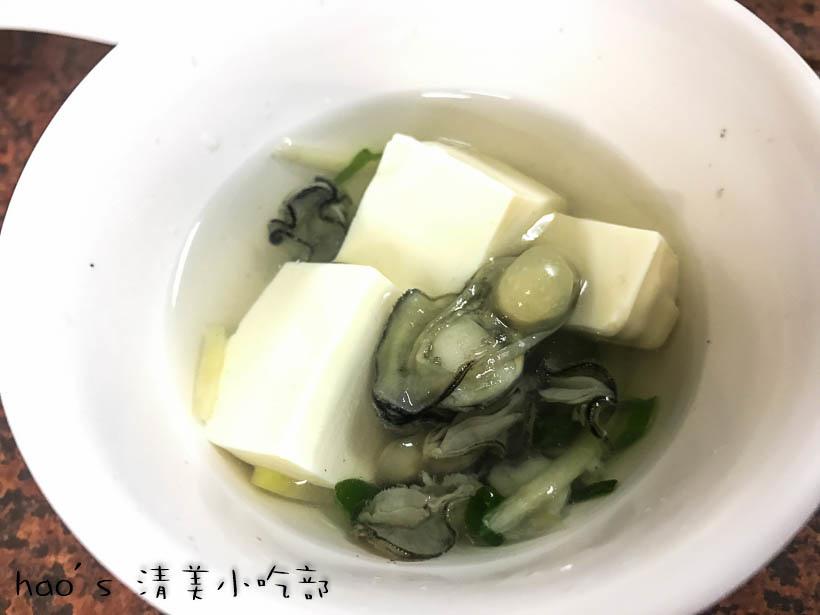 201711清美小吃部29.jpg