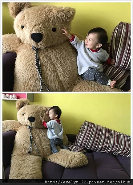 大熊熊.jpg