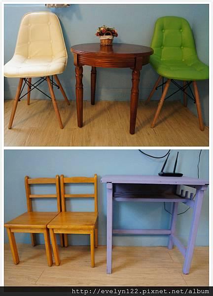 房間小桌椅.jpg