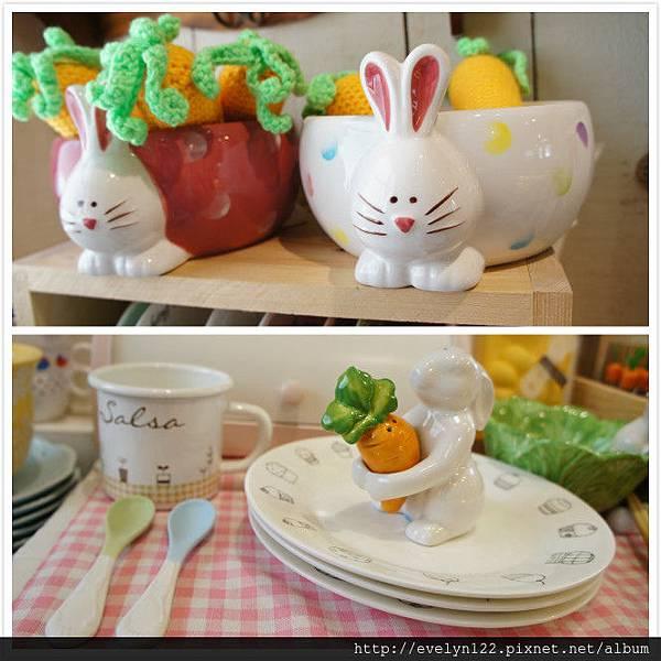 兔子杯子.jpg