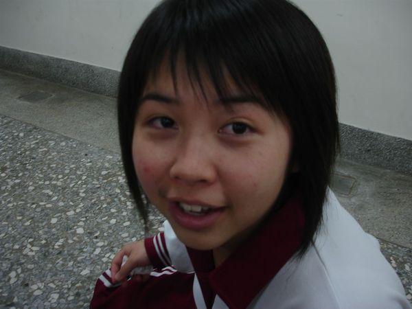 DSC04414.JPG