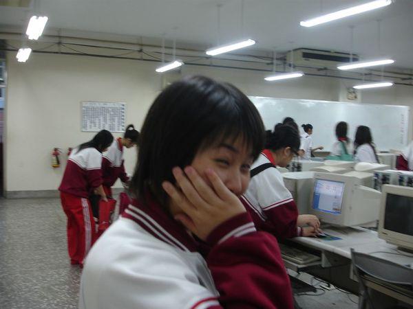 DSC04437.JPG