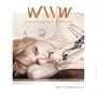 김재중 (Kim Jae Joong) - WWW - 2 - Don't Walk Away (feat.용준형 Of Beast)