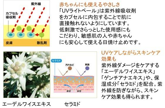 mama&kids UV cream 90ml+13ml.jpg