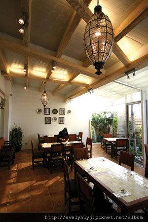 Pasadena Italian House.jpg