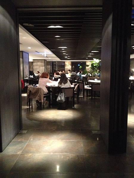 ★ Hotel Dua 時尚精品設計旅店 ★ 悅品中餐廳 道地港式飲茶 ★