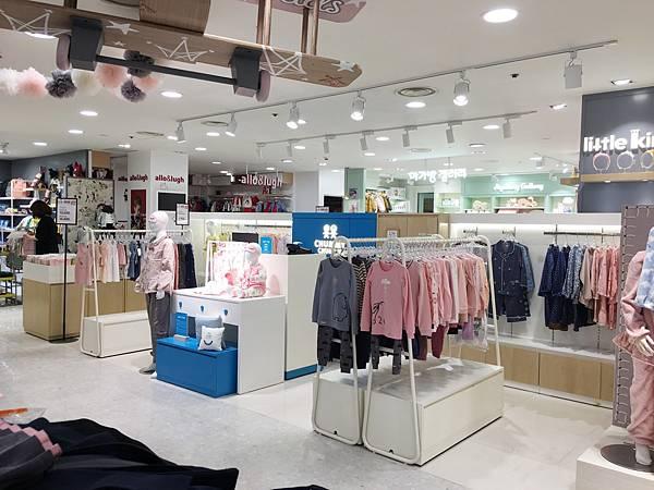 韓國櫃位照片_180415_0004