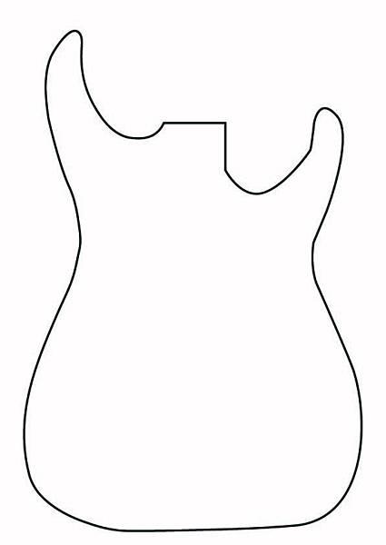 吉他版型-1-02.jpg