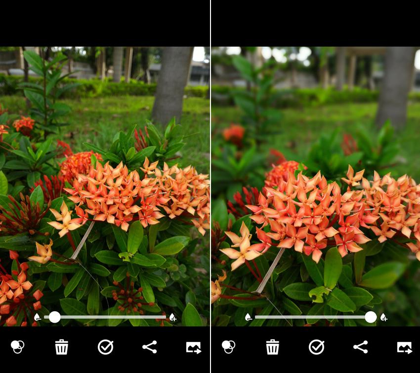 Screenshot_2015-07-26-17-30-29