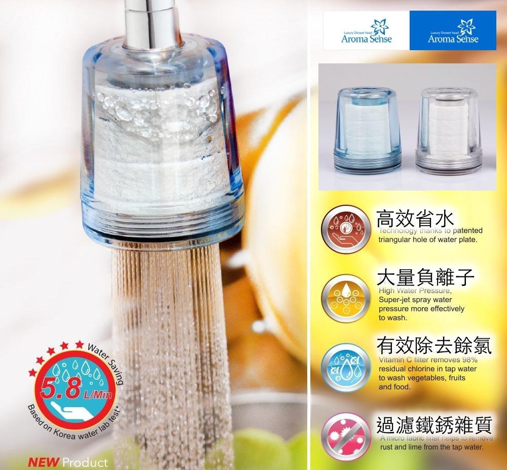 product-uniquos-uq303-tap-filter-1_1024x1024@2x