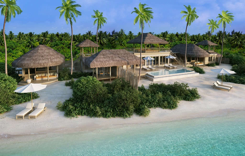 095031six senses Two-Bedroom_Ocean_Beach_Villa_with_Pool